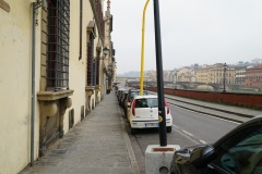 Lungarno Corsini